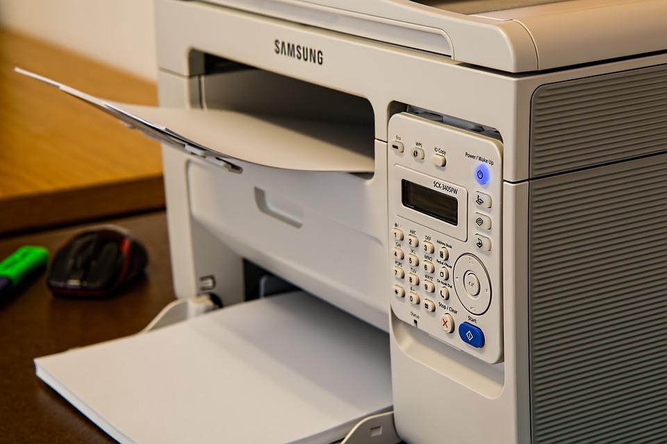 1모바일 팩스
