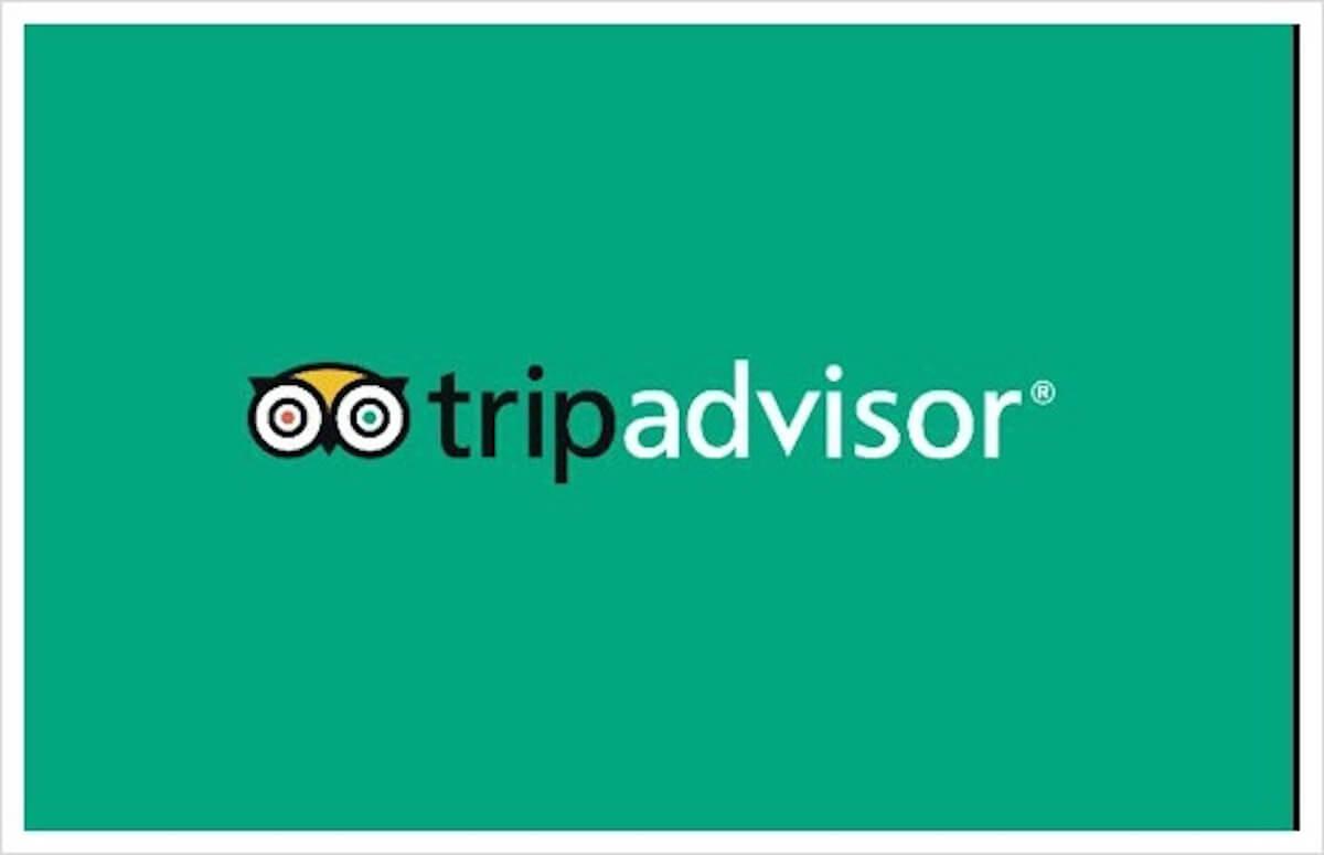 해외여행정보10