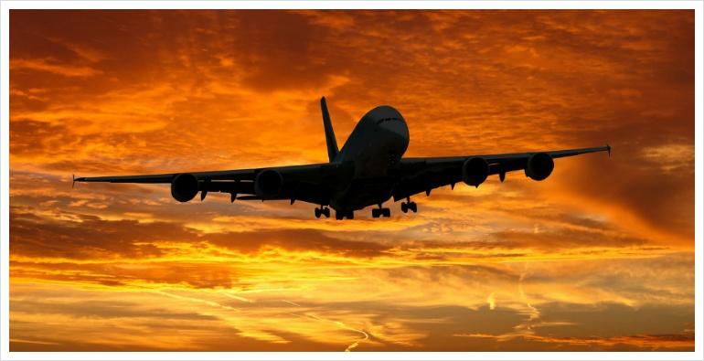 최저가 항공권