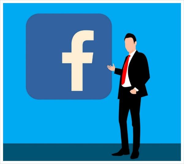 페이스북 인기 페이지 순위